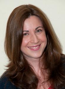 Amira Beccheroni