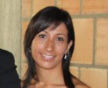 Elisa Emiliani