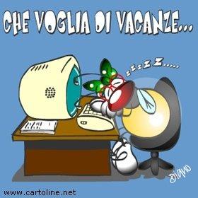 pertutti_vacanze_020903_02