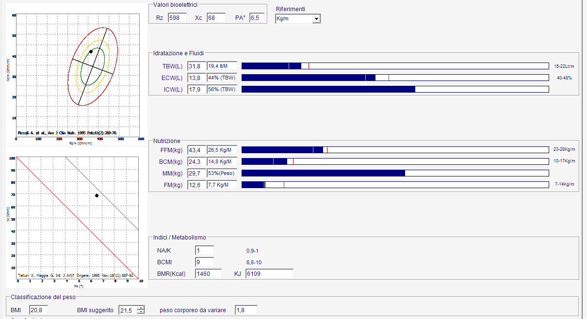 Schermata 2013-11-22 alle 09.33.48