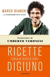 Presentazione-LE-RICETTE-DELLA-DIETA-DEL-DIGIUNO-Marco-Bianchi-21-dicembre-ore-16-Libreria-Coop_popup