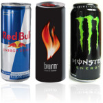 Energy drink e adolescenti