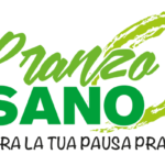 Progetto Pranzo Sano