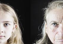 I cibi che ci invecchiano