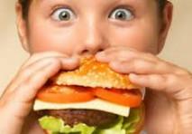 Dieta Mediterranea per prevenire sovrappeso e obesità nei bambini