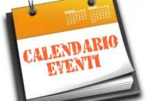 Gli eventi in programma al Centro Saffi