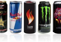 Energy drink e adolescenti