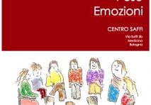 Cibo, Peso ed Emozioni: un percorso per imparare